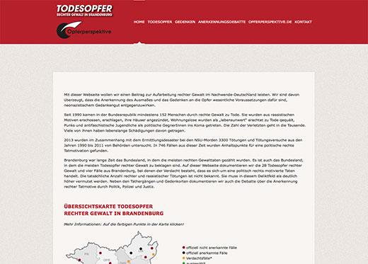 opp-todesopfer01.jpg