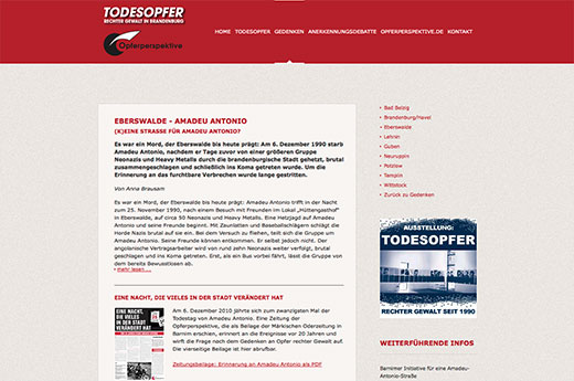 opp-todesopfer04.jpg