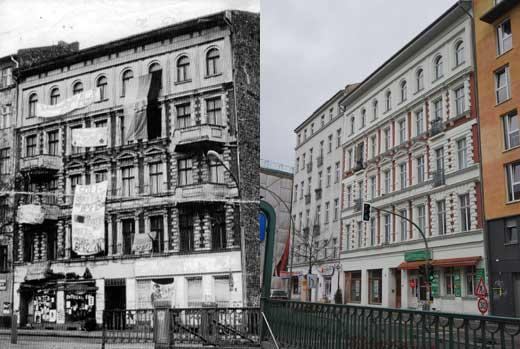 schoenhauser-1989-2012.jpg