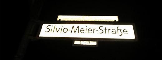 silvio-meier.strasse.jpg