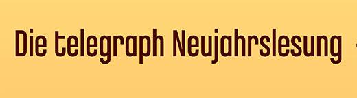 telegraph-neujahrslesung-banner.jpg