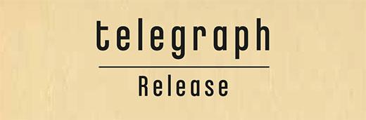 telegraph-release-image.jpg